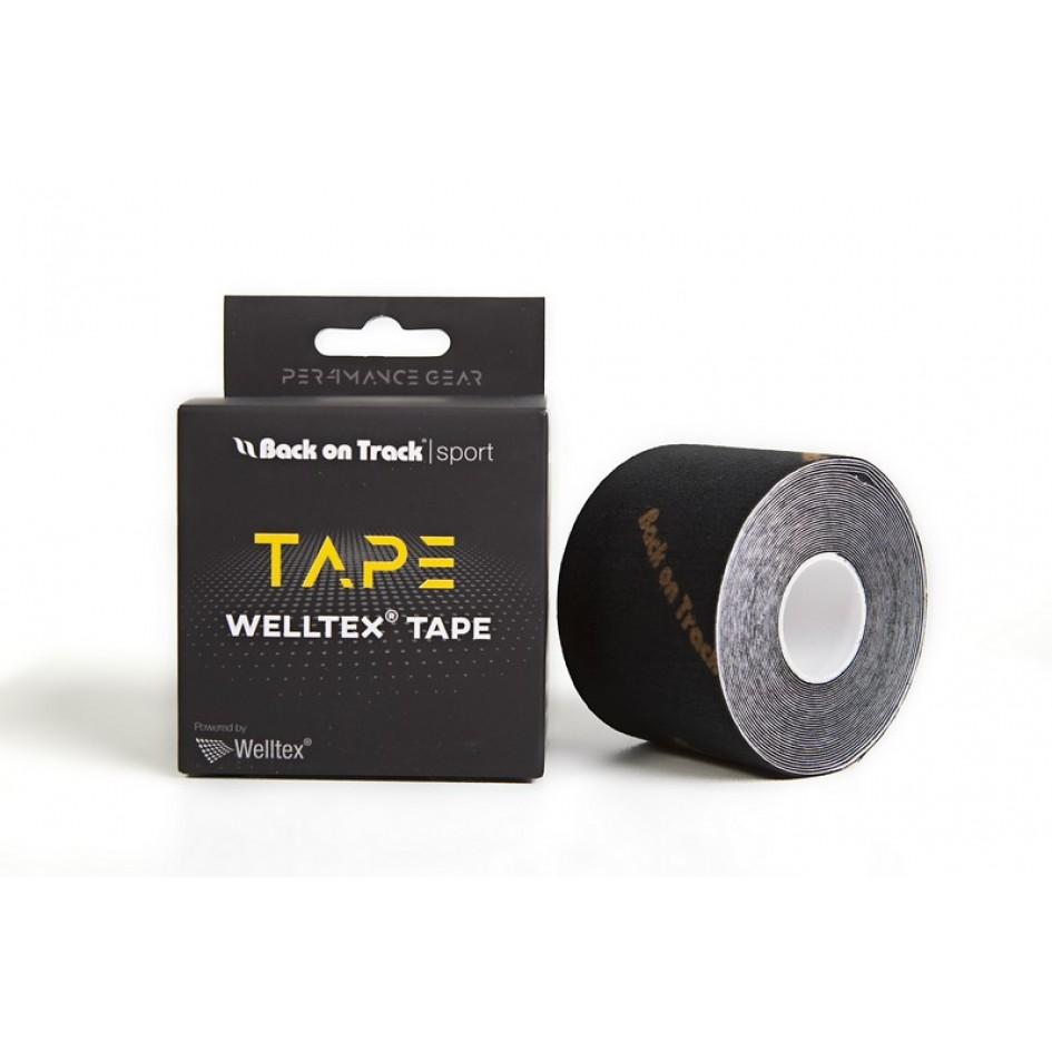 1090 welltex tape 6 10 1 1