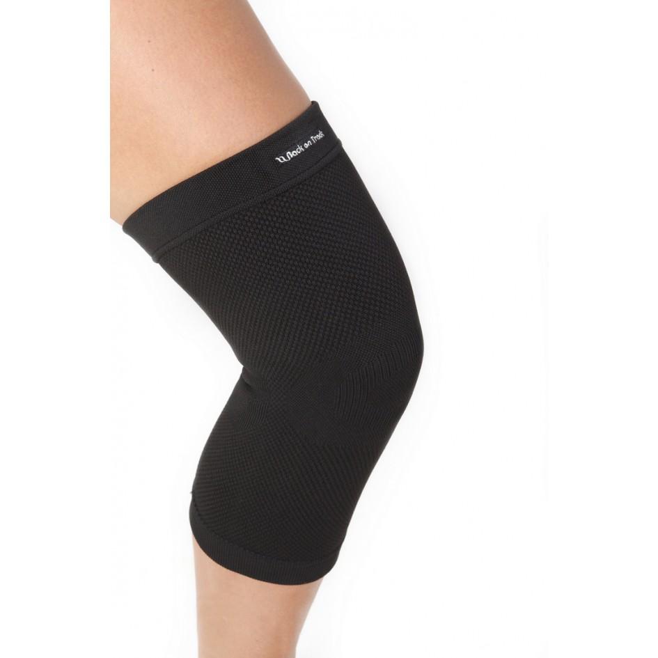 1107 priority physio series knee brace studio 5 1 1