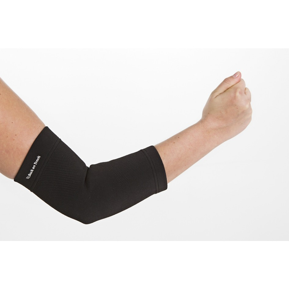 1207 physio elbow support ii 1 1 1