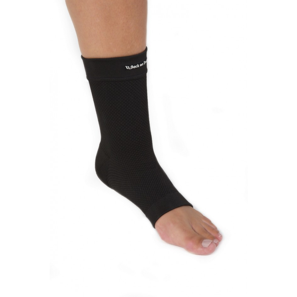 1407 priority physio series ankle support studio 5 2