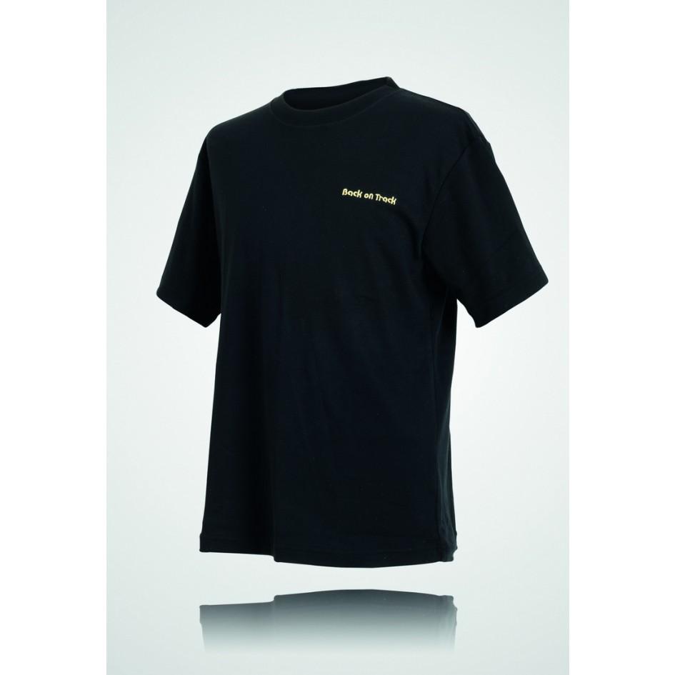 1610 priority t shirt 6