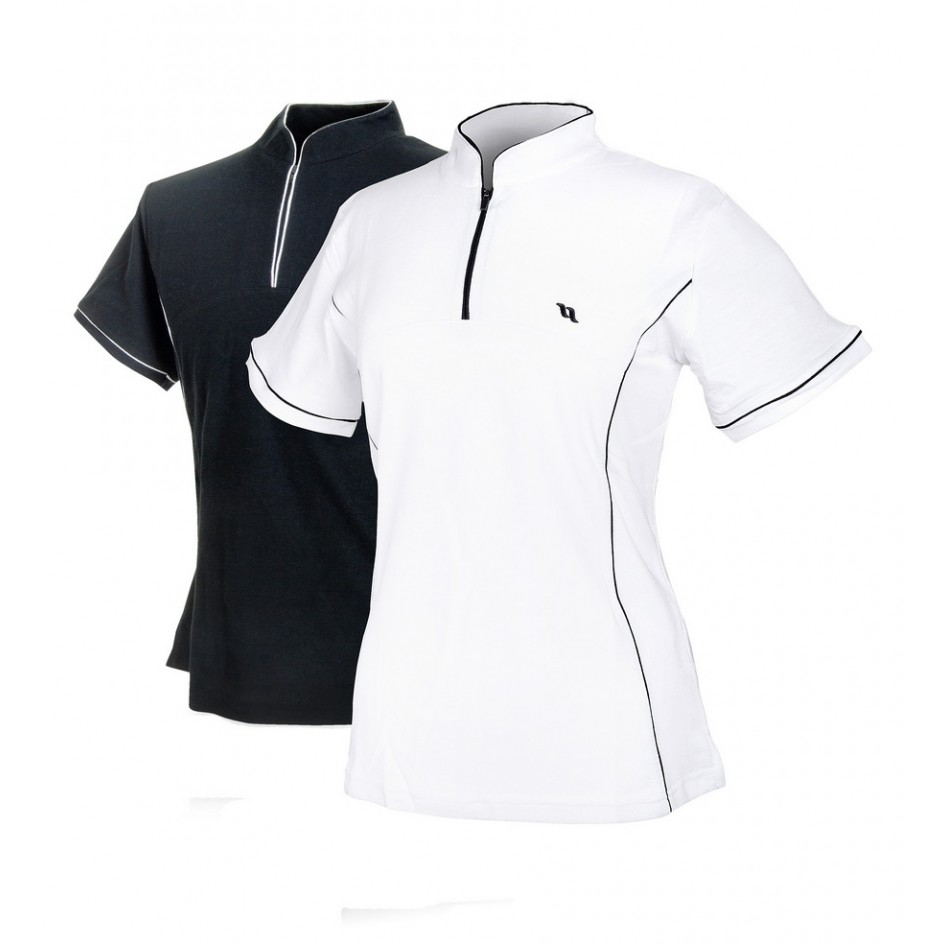 1611 priority t shirt slim fit 7