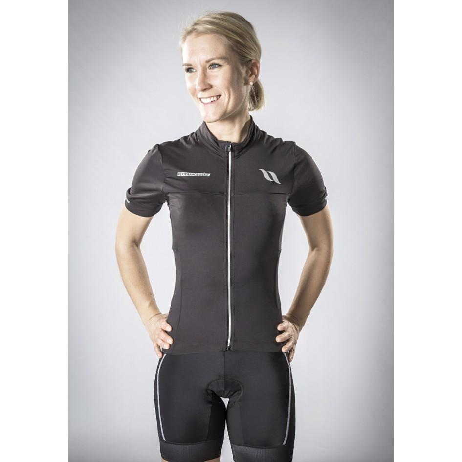 1636 bot p4g sigma womens bike tee 1