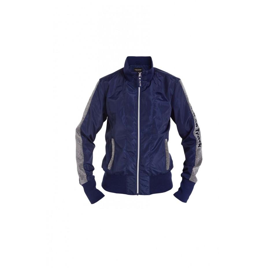 1637 monroe ws jacket 1 7