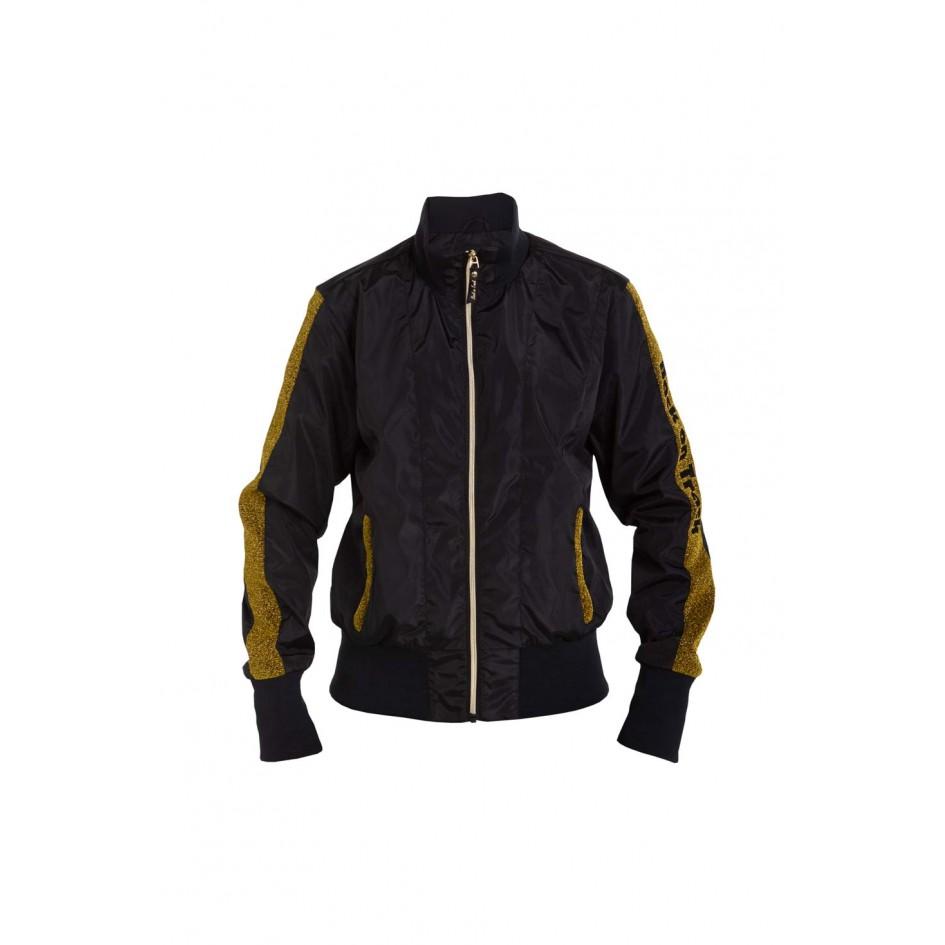 1637 monroe ws jacket black 4