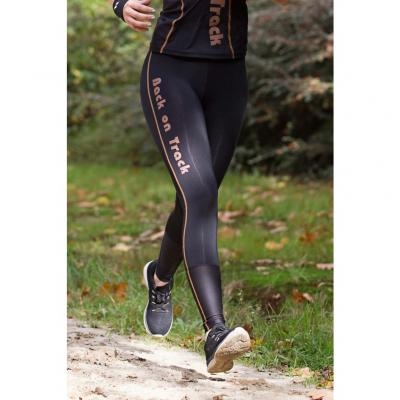 1790 p4g women s delta tights copper 4