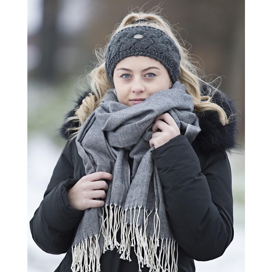 1841 bot woollen scarf toby web 2 1