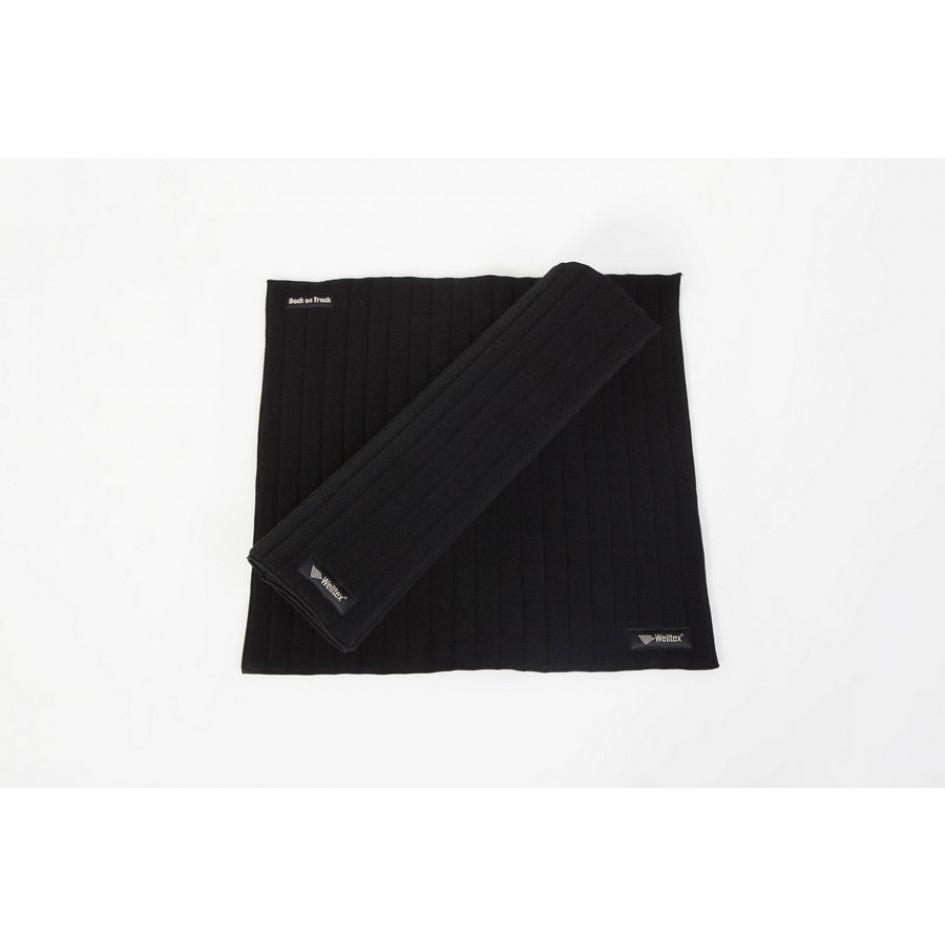 2014 priority scandic pads i studio 2