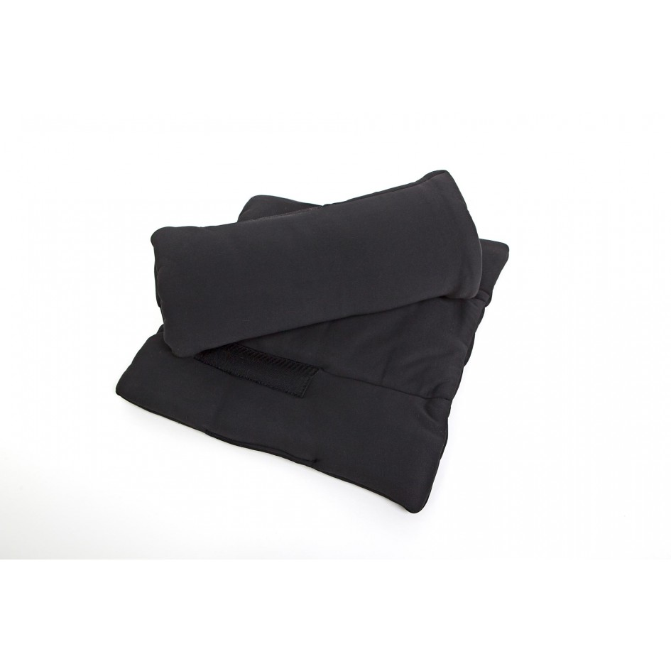 2032 inner layer royal quick wraps 1 4