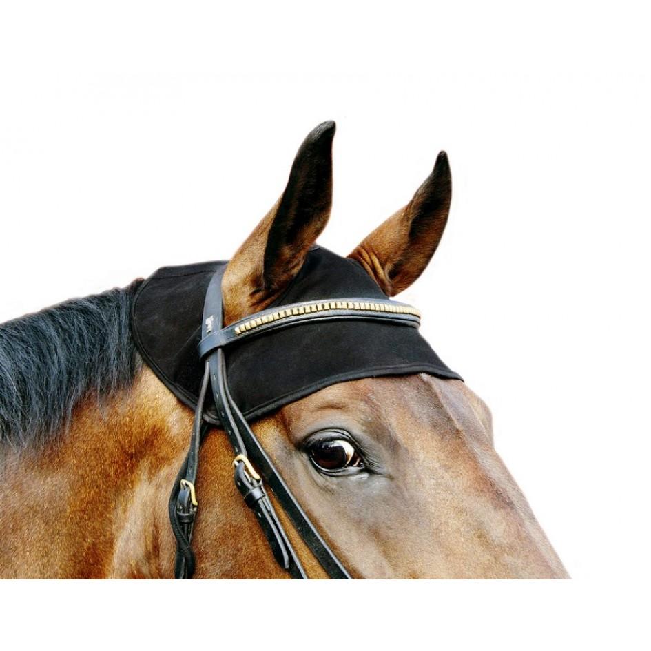2043 horseneck cap ii 3