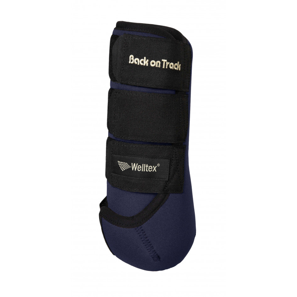 2046 2047 opal exercise boots blue 10