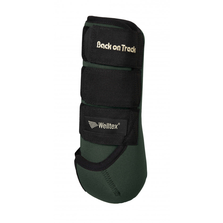 2046 2047 opal exercise boots green 10