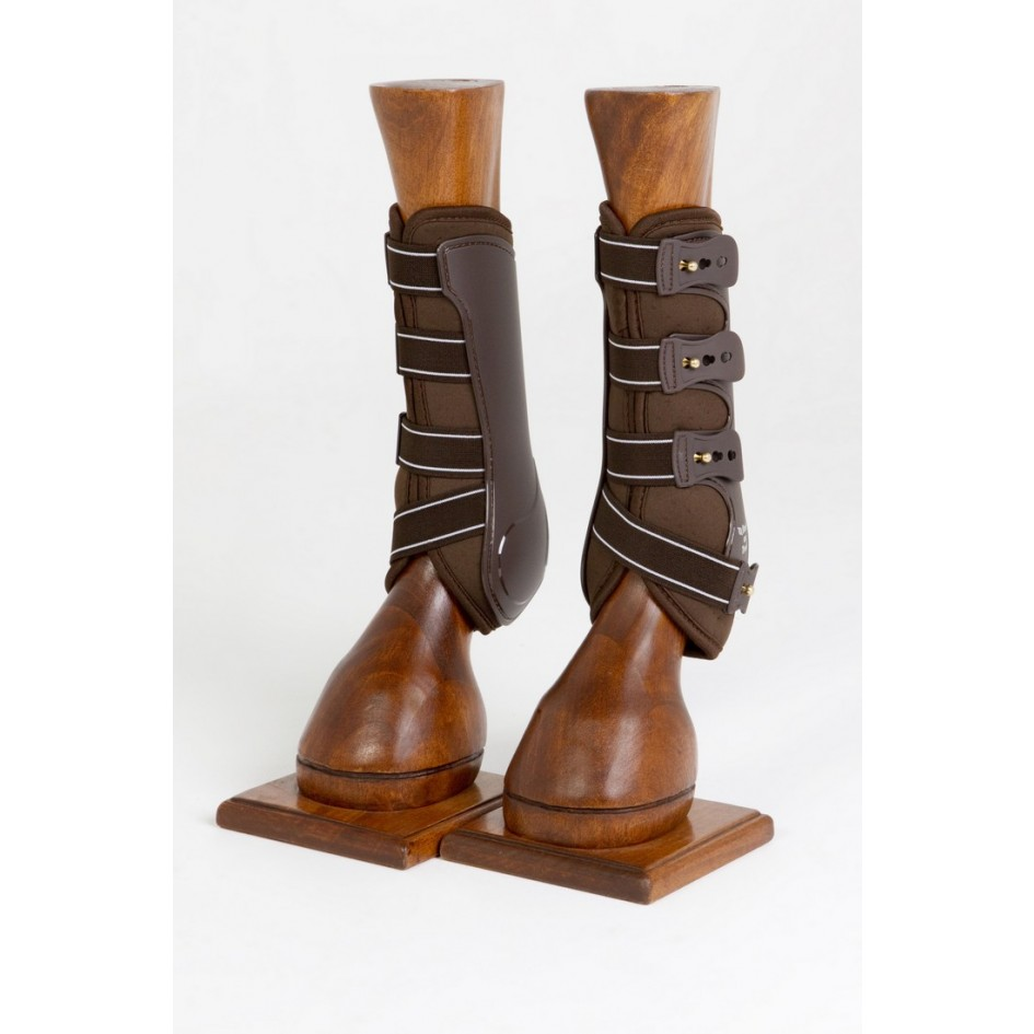 2076 royal work boots brown ii 6