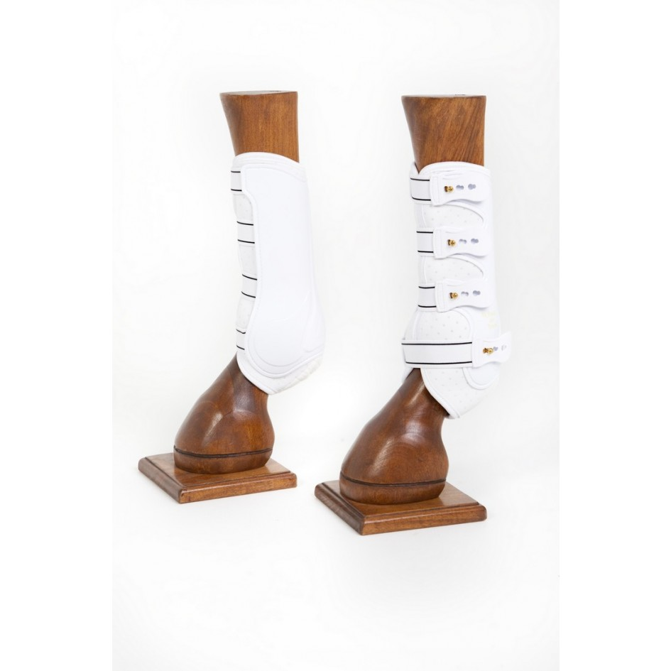 2076 royal work boots white i 2