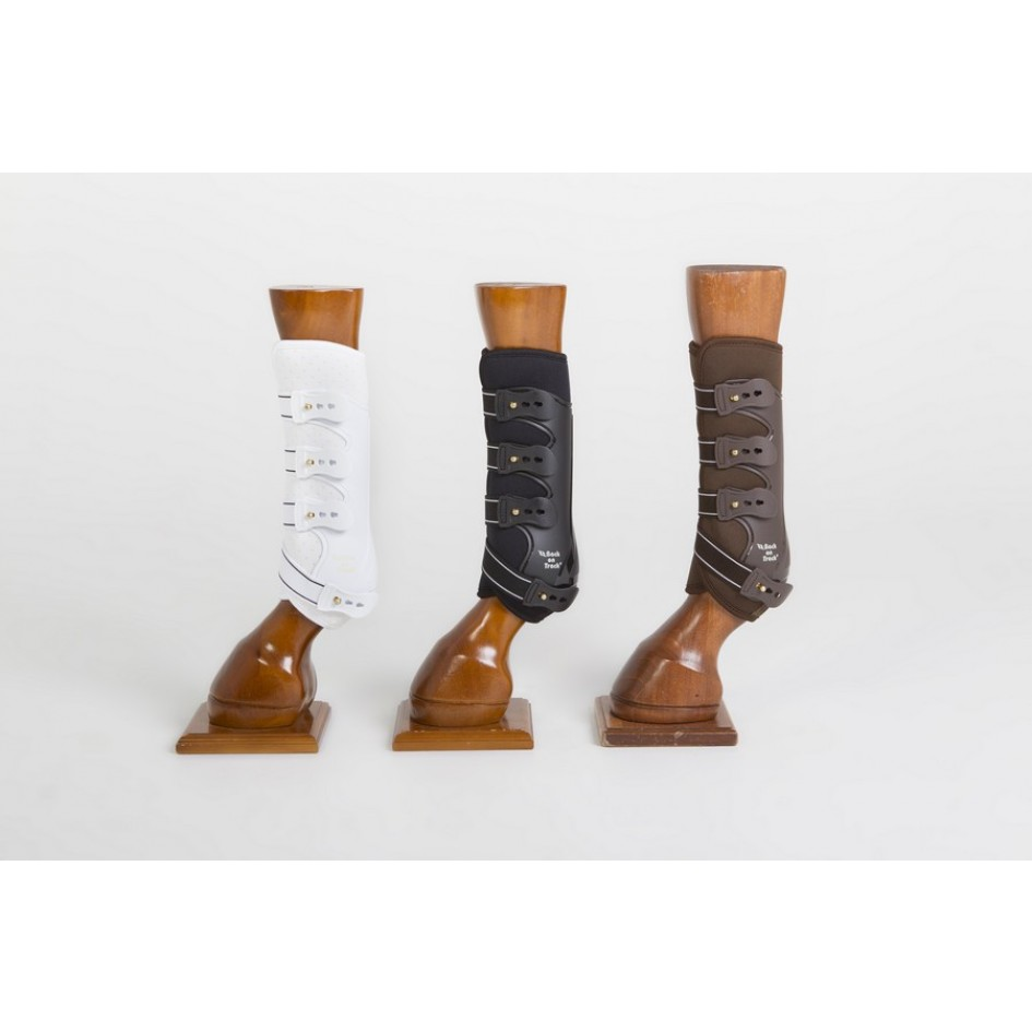 2086 priority royal work boots hind all colours 6