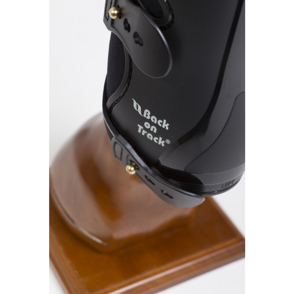 2086 royal work boots hind black ii 2