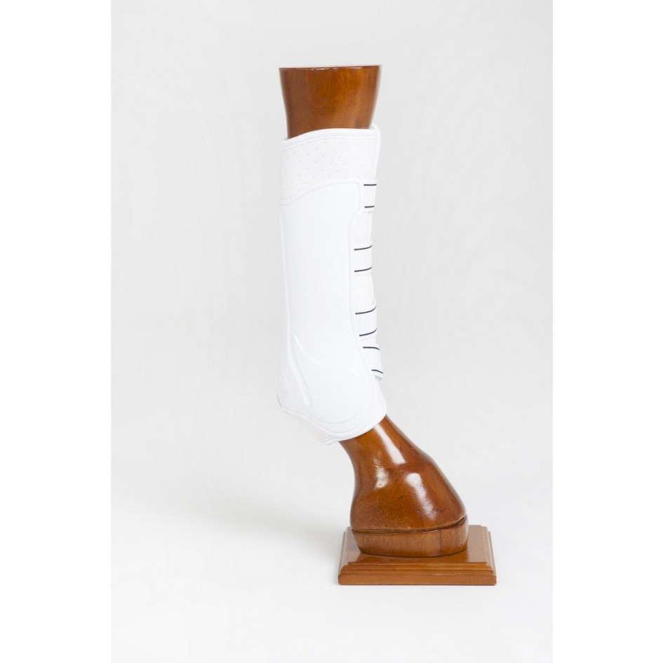 2086 royalwork boots hind white iii 2