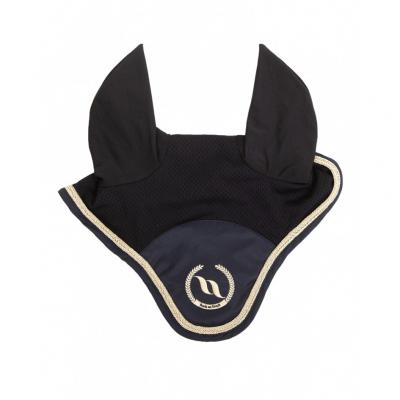 Night Collection Bonnet Cheval