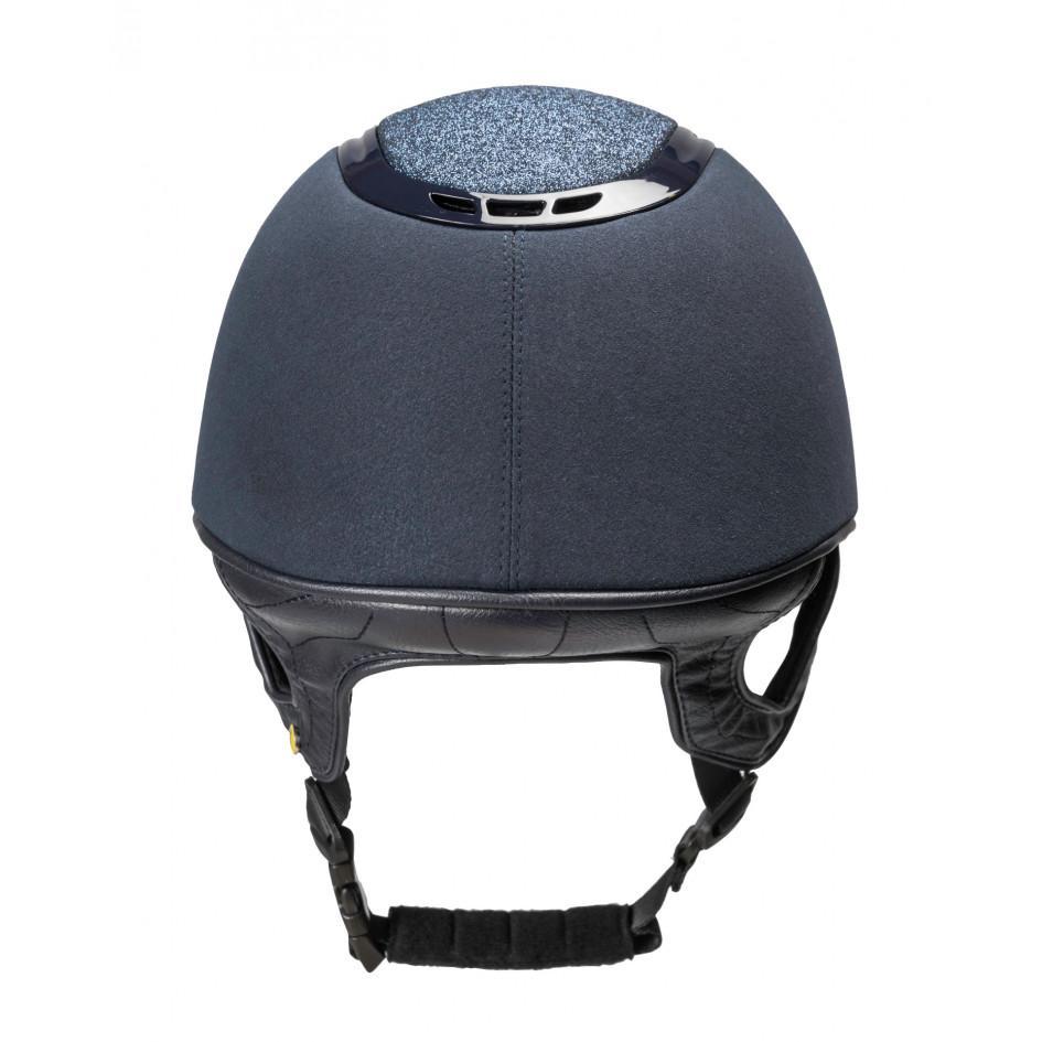 4940 eq3 pardus microfiber blue back 2