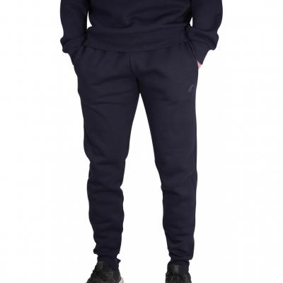 Pantalon de jogging homme Mile Vibe Fleece