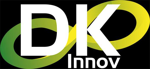 DK INnov