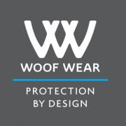 Woof wear logo