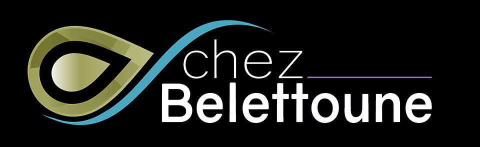 Chez Belettoune