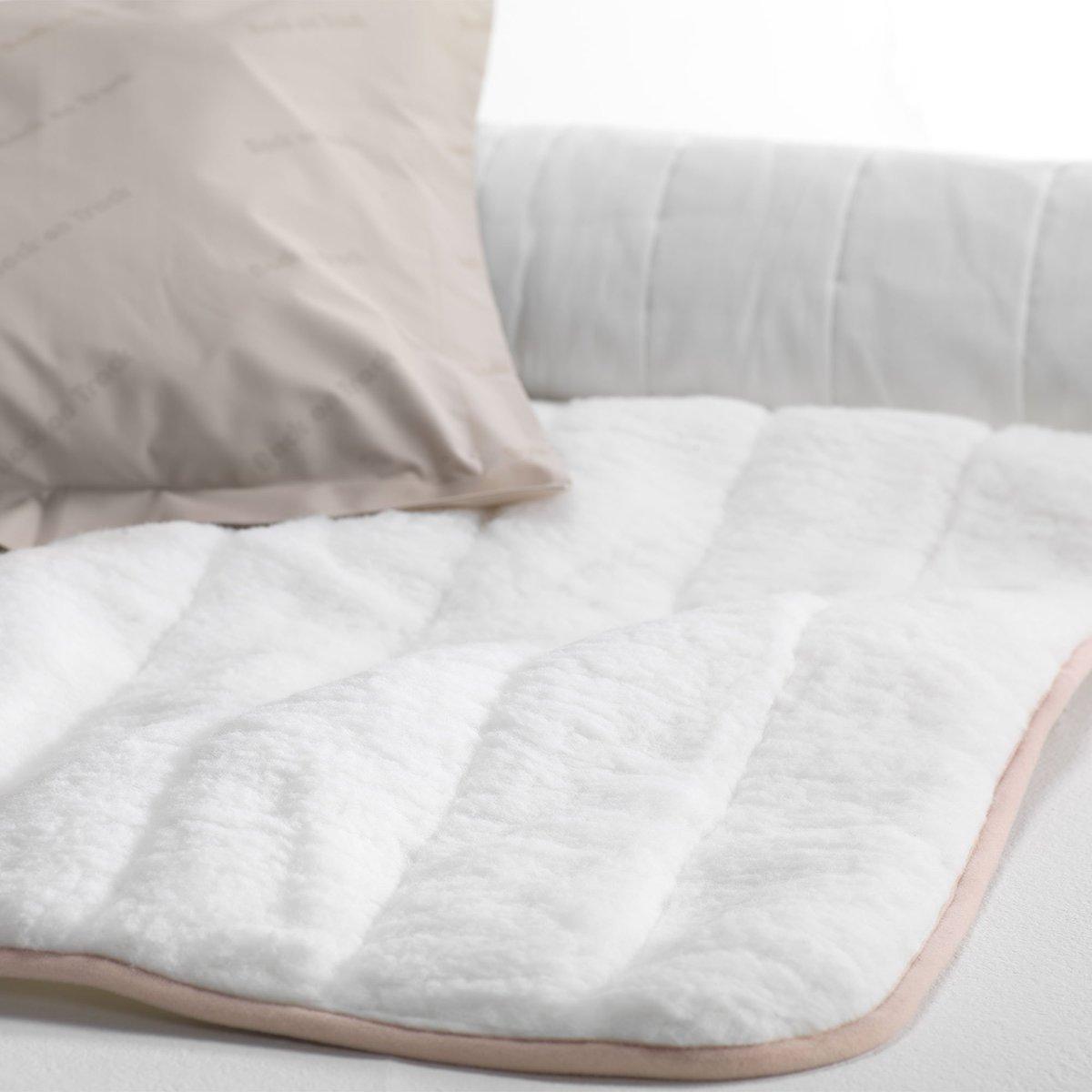 1015 mattress overlay web 02 1200x