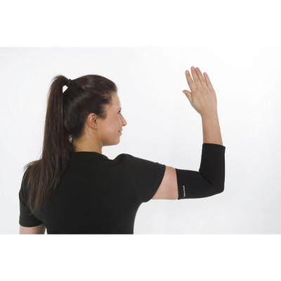 Coudiére Physio 4-way Stretch