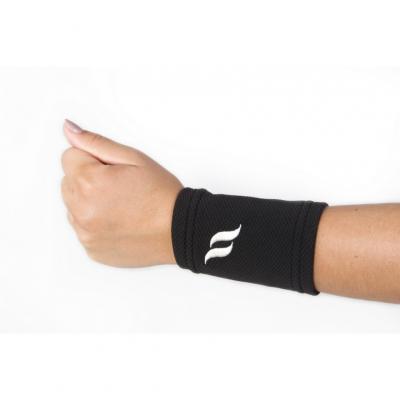 Protège Poignet Physio 4-way Stretch