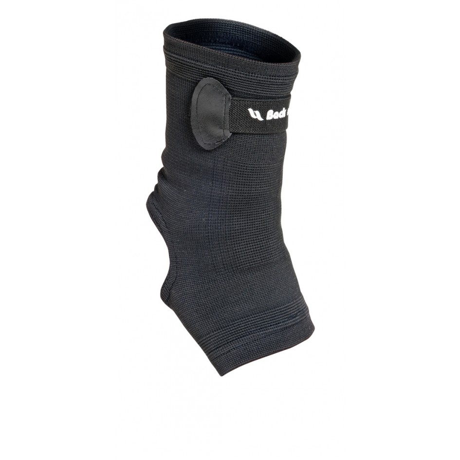 1400 priority ankle brace 6