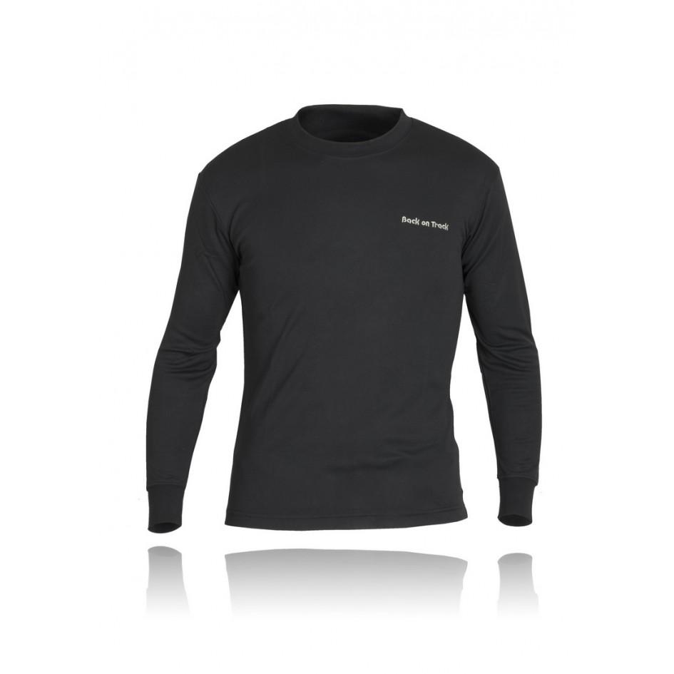 1605 priority sweatshirt pp 2