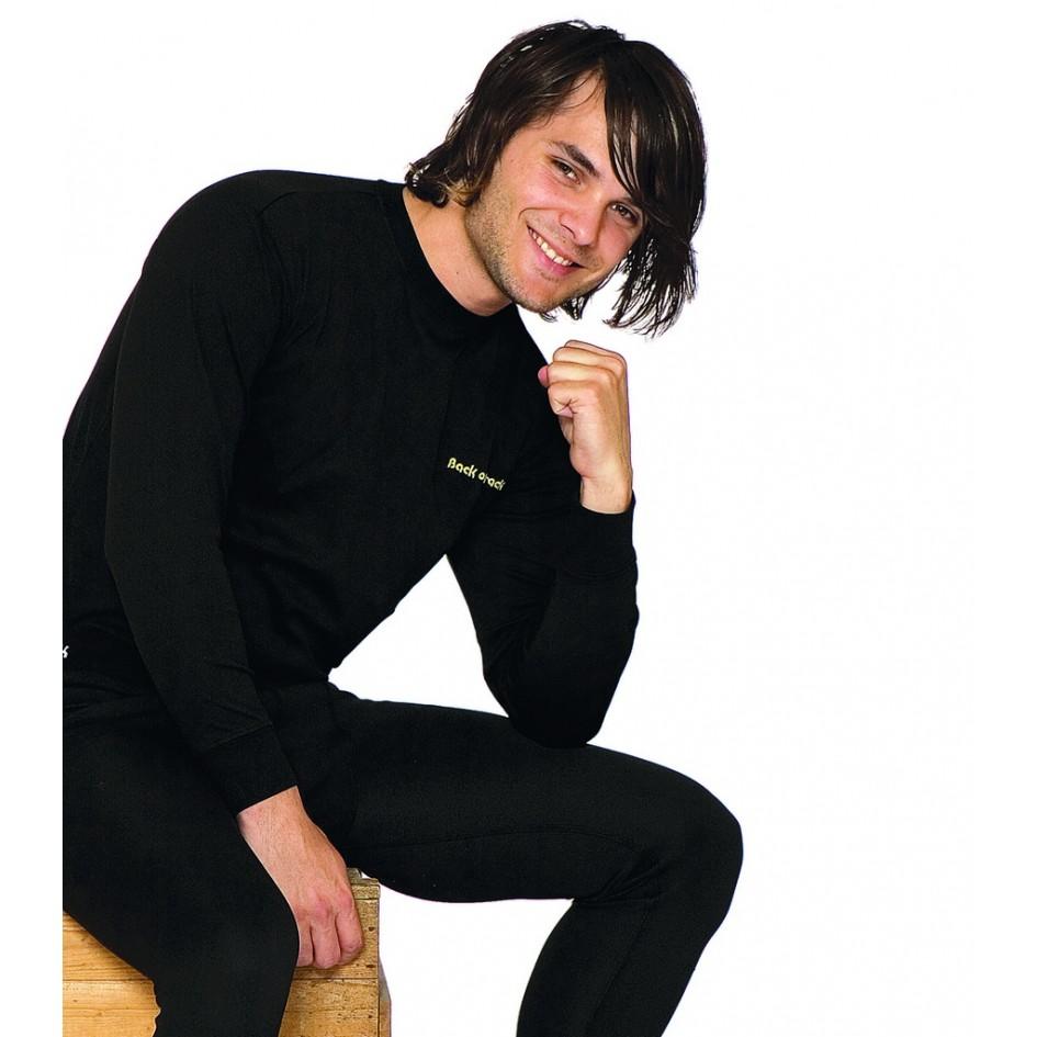 1605 sweatshirt men pp 2