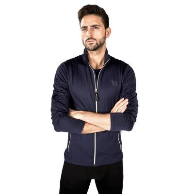 Sweater homme Liam P4G