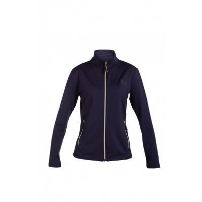 Athena P4G W's Sweater