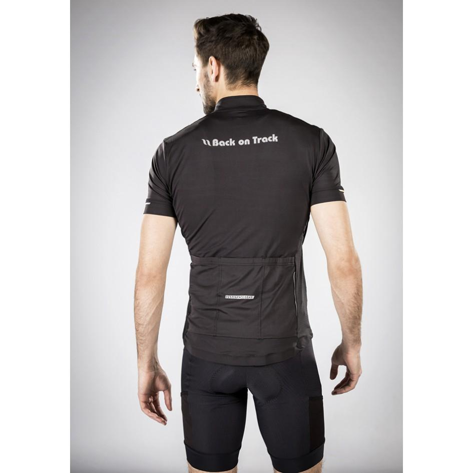 1635 bot p4g ypsilon mens bike tee 2
