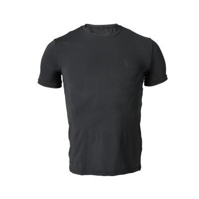 T-shirt Ian P4G
