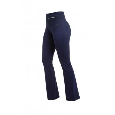 Pantalon Femme Arwen P4G
