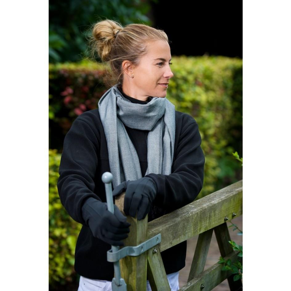 1840 scarf black 5