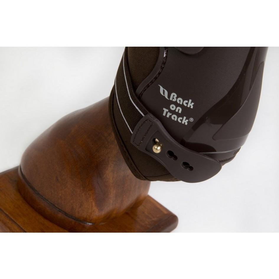 2076 royal work boots brown iii 2