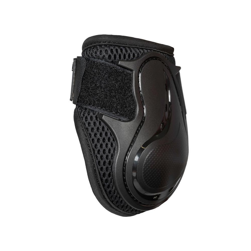 2090 airflow light fetlock boots black 05 web 1000x