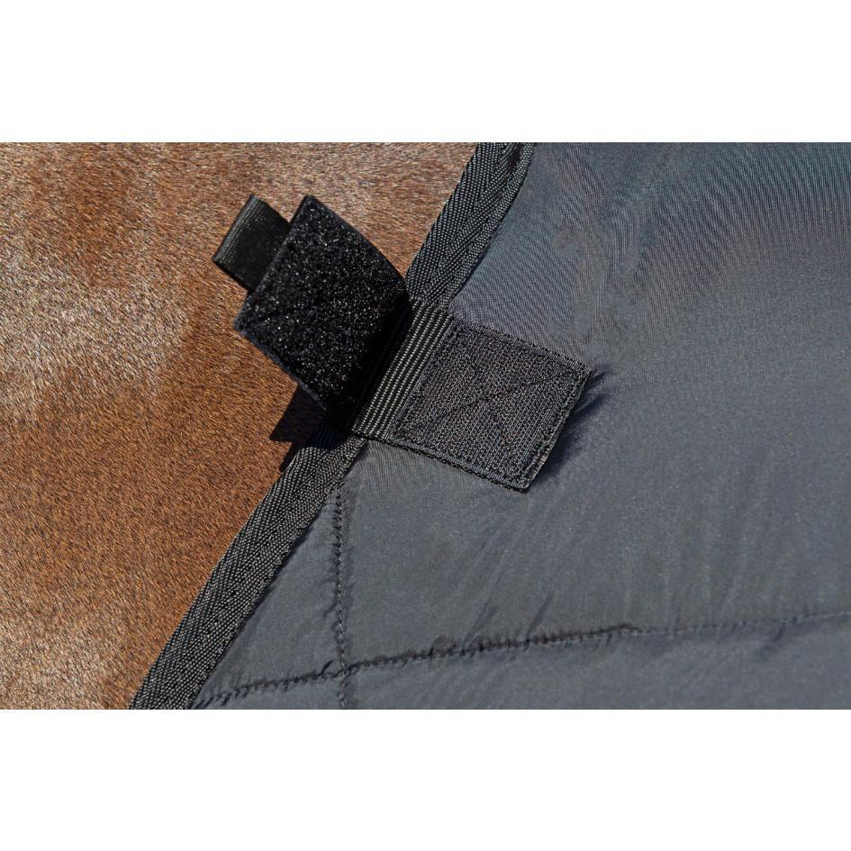 2180 2181 felix rug liner detail 03 4