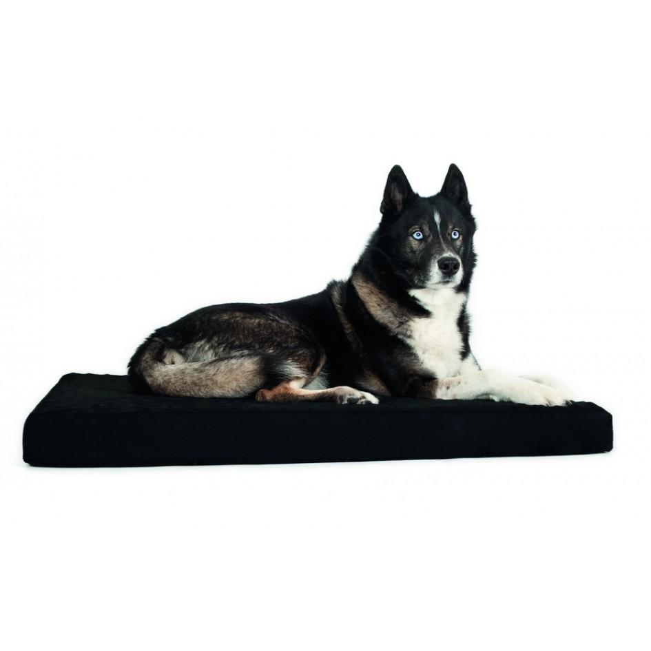 3030priority dog mattress 2
