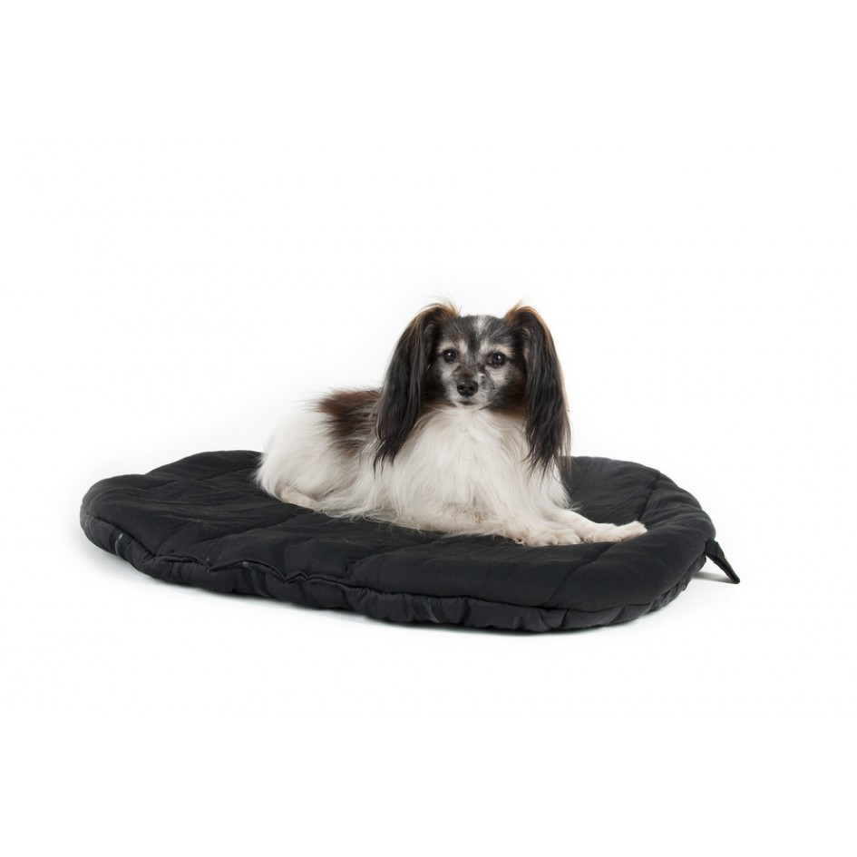 3031priority dog bed oval 2
