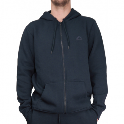 Sweat Zip HOMME