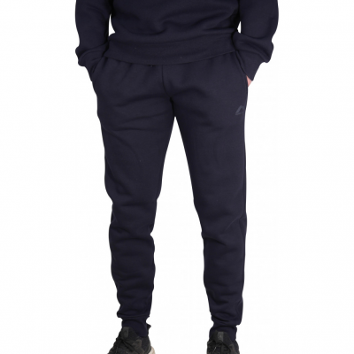 Pantalon de jogging homme Mile Vibe Fleece